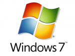 Windows7's Avatar