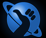 Jessicayla's Avatar