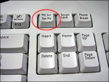 print-screen-key.jpg
