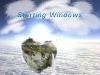 00_starting_windows.png