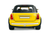 2933d1301946603-help-trying-delete-background-back-car-10.png