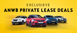 ANWB-Private-Lease-Deals-header-1025x440.png
