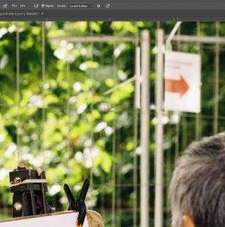 fence patch.jpg