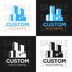 custom-facility-sample-wtmk.png
