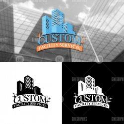 cfs logo preview.jpg