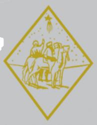 logokamelen.png