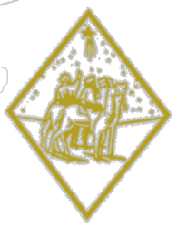 logokamelen1.png