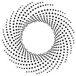 Circle_Pattern-2.png