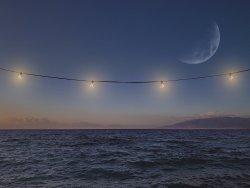 67C4E283-1081-4C60-9E02-B9A7CA77E91E-AC982866-32C4-4FAD-90F4-E84BE9EE74B0chris+moon.jpg