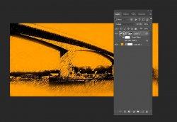 bridge layers panel.JPG