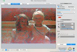 Screen Shot 2020-11-18 at 1.40.03 PM.png