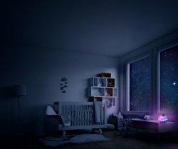 Babyroom-1.jpg