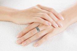 ring on finger v1.jpg