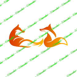 1737-Logo1@0,25x-WM.png