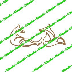 1737-Logo3@0,25x-WM.png