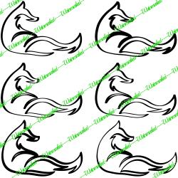 1737-Logo3@0,25xWM-Options.png
