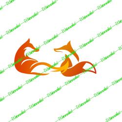 1737-Logo1@0,25x.png