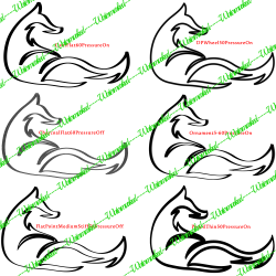 1737-Logo3@0,25x-WM2.png