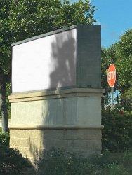 sign_S.jpg