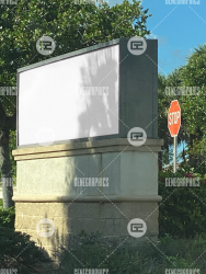 sign watermarked.png