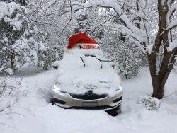 snow santa car forum.jpg