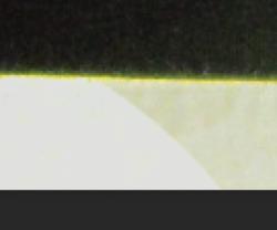 Screen Shot 2020-12-17 at 8.39.07 AM.png
