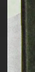 Screen Shot 2020-12-17 at 8.39.12 AM.png