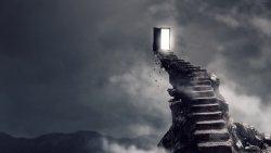 surrealism_dark_hell_stairs_4k_hd.jpg