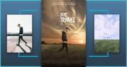 Movie Poster Design.png