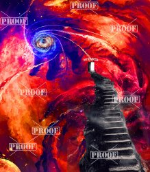 tatoo fibonacci edited 2.jpg