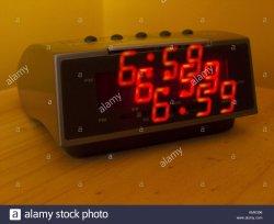 digital-alarm-clock-wake-up-KMK396.jpg