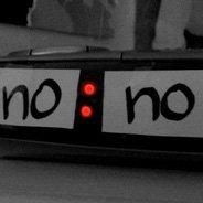 alarm clock hotter.jpg