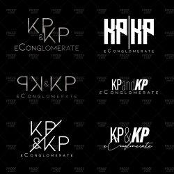 kpkp copy.jpg