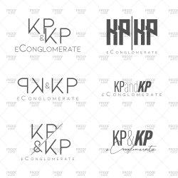 kpkp copys.jpg