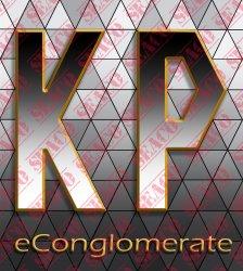 kp2.jpg