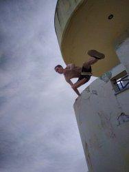Jumper.jpg