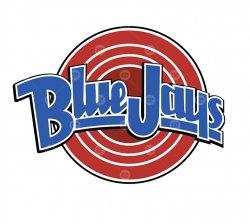 blue squad.jpg