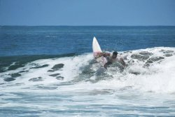 surfing edited REV 4_head down REV.jpg