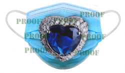 diamon and sapphire mask.png