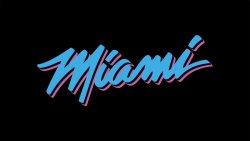 Miami font.jpg