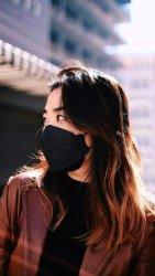 masked edited.jpg