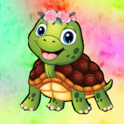 resized turtle with background.png