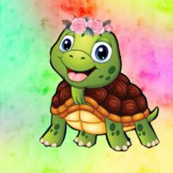 resized turtle with background half size.png
