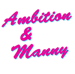 ambition and manny edited transparent.png