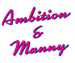 AmbitionManny_01.png