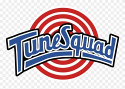106-1062432_tune-squad-logo-png-clipart.png.jpeg