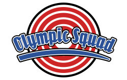 OlympicSquadEdit_01.png