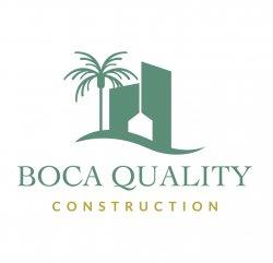 BQC_Logo_Color.jpg