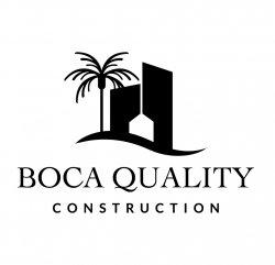 BQC_Logo_Black.jpg