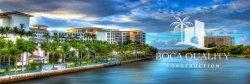 A249-Boca-Raton-Condos-at-the-Inlet-Jetty-Park draft 1.jpg